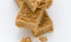 Killer Flapjack's (from The Guardian)