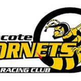 Huncote Hornets